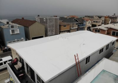 image of roof